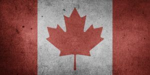 Студенческая виза в канаду фото