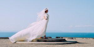 Виза невесты в США - как получить фото