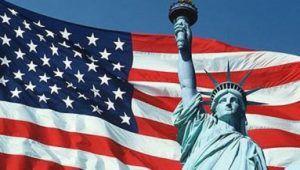 Тур виза в США Оформить